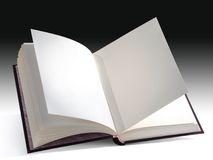 open-book-2199899