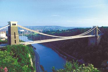 suspension_bridge_4