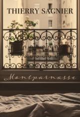 New Montparnasse Cover 5.2 JPEG